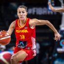 Euro 2019 : Les 14 Espagnoles convoquées pour la suite des qualifications