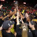 WNBA : Les Seattle Storm ne se rendront pas à la Maison Blanche