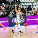 Coupe de France : Lyon contre Lattes-Montpellier le choc des huitièmes de finale