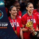Mondial 2018 : Les meilleurs moments en vidéo