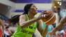 LFB : Lyon et Lattes-Montpellier marque les esprits, la passe de deux pour le Hainaut