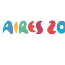 J. O de la Jeunesse 2018 : L'Australie et les Pays-Bas obtiennent leur qualification pour les quarts