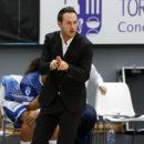 Espagne : Carles MARTINEZ n'est plus le coach de Baxi Ferrol