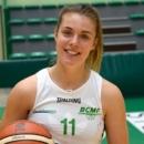 Ligue 2 : Aulnoye-Aymeries a presque bouclé son recrutement, Adèle DREANO-TRECANT reste à Angers