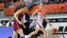 Marine JOHANNES (Bourges) élue Meilleure Arrière de l'Euroligue 2018-2019