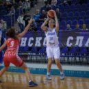 Russie : Ekaterinbourg et le Dynamo Koursk prennent leurs distances vis-à-vis d'Orenbourg