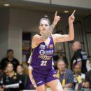Australie : Sydney ouvre son compteur de victoires et Perth fait le break face à ses poursuivants
