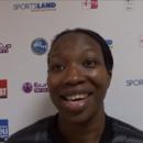 LFB : Réactions après Basket Landes – Tarbes