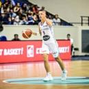 Match des Champions : Basket Landes et le BLMA s'affronteront à COUBERTIN !
