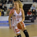 NF1 : Transferts et prolongations