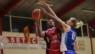 NF1 poule A : Les espoirs de Lyon ASVEL Féminin et le PVBC à domicile pour asseoir leur domination