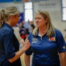 Australie : Cheryl CHAMBERS ne sera plus coach de Sydney la saison prochaine