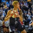 Eurocoupe : Nantes-Rezé se fait des frayeurs en fin de match, Lyon ASVEL féminin tranquillement qualifié