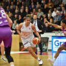 WNBA : Kaleena MOSQUEDA-LEWIS part à Connecticut, Epiphanny PRINCE à Seattle