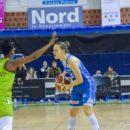Eurocoupe : Réactions après Basket Landes – Venise