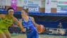 Romana HEJDOVA met un terme à sa carrière de joueuse