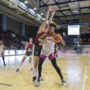 Ligue 2 : Shenita LANDRY rejoint Reims