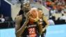 Un jour je serai basketteuse #2 : Djéné DIAWARA