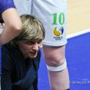 NF1 poule A : Virginie KEVORKIAN redevient coach de Villeurbanne