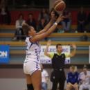 NF1 poule B : Avantage au C. J. S. Geispolsheim pour la troisième place
