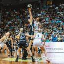 Australie : Victoire capitale pour …… Adélaïde ouvrant sur une troisième manche pour attribuer le titre