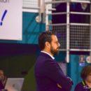 Coupe de France : Conférence de presse après Tarbes – Charleville-Mézières