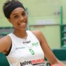 Ligue 2 : Portrait de Brenda AGBLEMAGNON (Montbrison) en vidéo