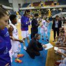 Turquie : Mersin s'offre Fenerbahçe, Cukurova Basketbol plie mais ne rompt pas à Hatay