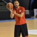 NF1 : François MENIVAL sera le prochain coach du Poinçonnet