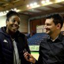 LFB : Réactions après St Amand – Lattes-Montpellier