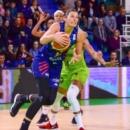 LFB : Les nommé(e)s pour les Trophées du Basket 2019 sont…