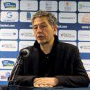 LFB : Une tentative d'OPA contre Nantes-Rezé a accouché d'une souris
