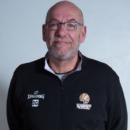 Ligue 2 : Didier GODEFROY ne sera plus le coach de La Glacerie la saison prochaine