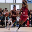NF1 : Limoges passe à l'action, Orthez fait un premier bilan