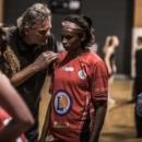 Trophée Coupe de France : Sceaux dernier représentant de la poule B de NF1, Orthez toujours en course