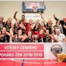 Hradec Kralové remporte la coupe de République Tchèque !
