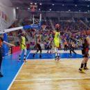 Rép. Tchèque : Hradec Kralové le grand perdant de la 19ème journée