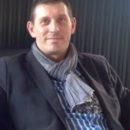 NF1 : Anthony LOPEZ va quitter la Présidence du Pays Rochelais 17