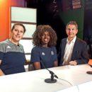 LFB : Le Nantes-Rezé Basket se projette sur le long terme
