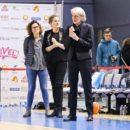 LFB : Fin de cycle pour Basket Landes