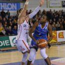 LFB : Réactions après Villeneuve d'Ascq – Basket Landes