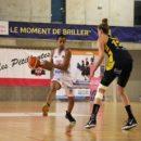 Ligue 2 : Diana BALAYERA prolonge à Reims, Chartres recrute une jeune de Nantes-Rezé