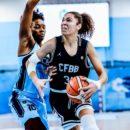 Euro U18 2019 : Les 12 Bleuettes sélectionnées