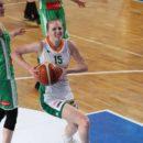Rép. Tchèque : Zabiny Brno rejoint l'U.S.K. Prague en finale