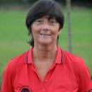Belgique : Hilde D'HONDT est la nouvelle coach d'Anvers