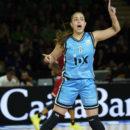 Espagne : Lara GONZALEZ reste à IDK Gipuzkoa, Helena OMA prolonge à Gérone