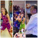 LFB : Les Trophées du Basket ont été décernés !