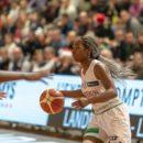 Ligue 2 : Victoria MAJEKODUNMI signe à Calais, plusieurs départs annoncés