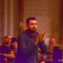 NF1 : Fabrice PONTIER n'est plus l'entraîneur de Trith