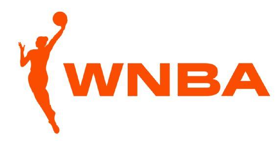 WNBA : Les votes pour le All-Star Game sont ouverts !